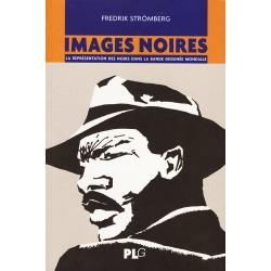 Images noires