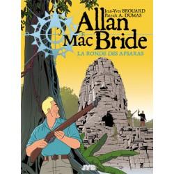 Allan Mac Bride : 5 - La...