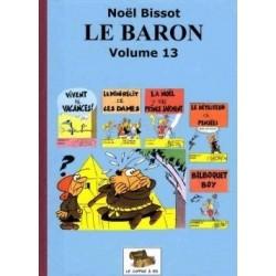 Le Baron – Volume 13