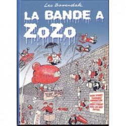 La bande à Zozo