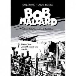 Bob Mallard (Bourlès) - 1 :...