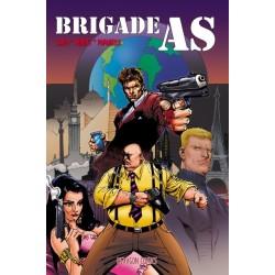 Brigade As / Brigade...