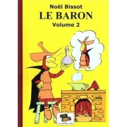 Le Baron – Volume 02