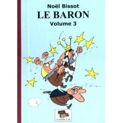 Le Baron – Volume 03