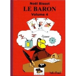 Le Baron – Volume 04