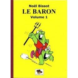 Le Baron – Volume 01