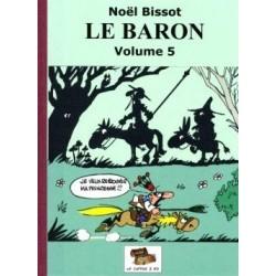 Le Baron – volume 05