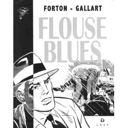 Borsalino : Flouse blues