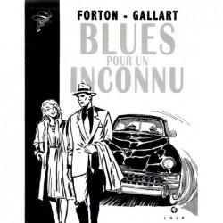 Borsalino : Blues pour un...