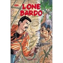 Lone Bardo / Renard le...