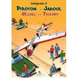 Michel et Thierry –...