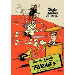 Martin Gale – Furag 3