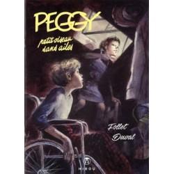Peggy: Petit oiseau sans...