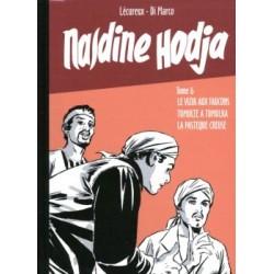 Nasdine Hodja (Di Marco) -...