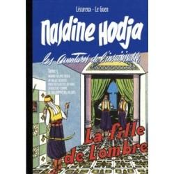 Nasdine Hodja (Le Guen) –...