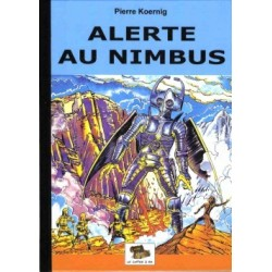 Alerte au Nimbus
