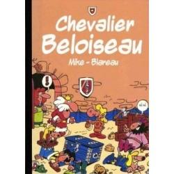 Chevalier Beloiseau 1