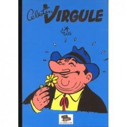Célestin Virgule