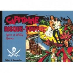 Capitaine Risque-Tout