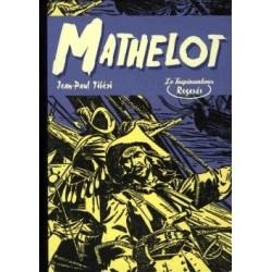 Mathelot