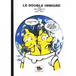 Double immigré - Chapitre 1...