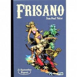 Frisano