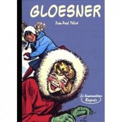Gloesner
