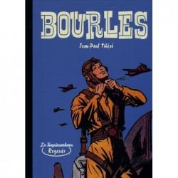 Bourlès