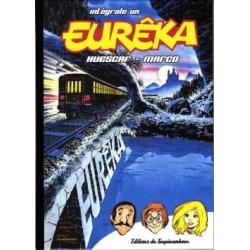 Eurêka - Intégrale un