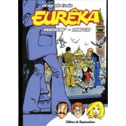 Eurêka – Intégrale trois