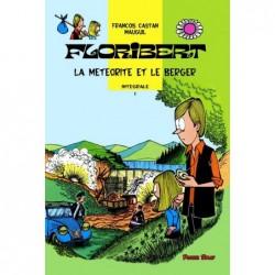 Floribert - Intégrale 1 :...