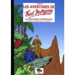Les aventures de Fred...