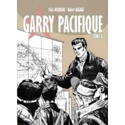 Garry Pacifique – Tome 6