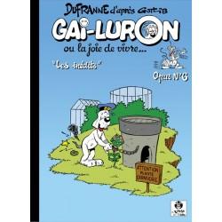 Gai-Luron – Opus N° 6