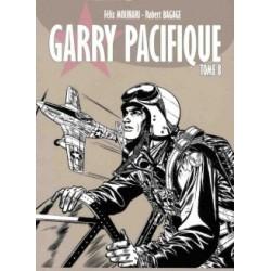 Garry Pacifique – Tome 8