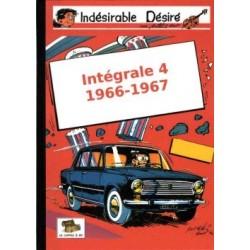 Indésirable Désiré –...