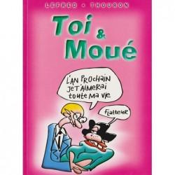 Toi et Moué