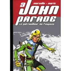 John Parade - 3