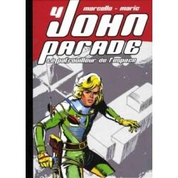 John Parade - 4