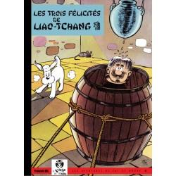 Pat et Moune – Tome 10 :...