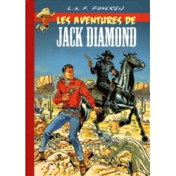 Les aventures de Jack...