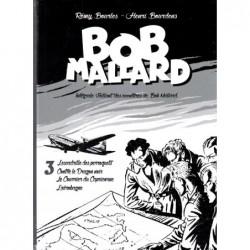 Bob Mallard (Bourlès) – 3 :...
