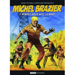 Michel Brazier - 2 :...