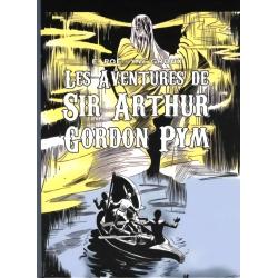 Les aventures de Sir Arthur...