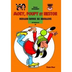 Moky, Poupy et Nestor - 22...
