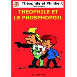 Théophile et Philibert – 1...