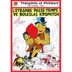 Théophile et Philibert – 2...