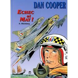 Dan Cooper - Hors-série 2 :...
