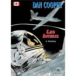 Dan Cooper - Hors-série 3 :...
