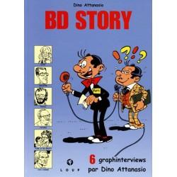 BD Story